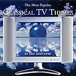 Bystrik Rezucha The Most Popular Classical Tv Themes In The Universe