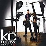 The Kristoffer Carter Show Season II