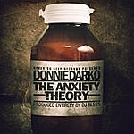 Donnie Darko The Anxiety Theory