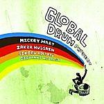 Zakir Hussain Global Drum Project