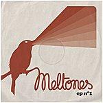 The Mel-Tones Ep1