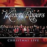 Kenny Rogers Christmas Live