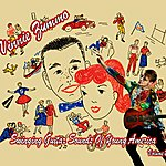 Vinnie Zummo Swinging Guitar Sounds Of Young America Vol. 2