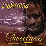 Lightning Sweetness