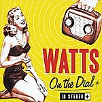 Watts On The Dial