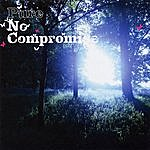 Pure No Compromise