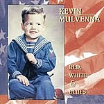 Kevin Mulvenna Red, White & Blues