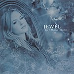 Jewel Joy: A Holiday Collection