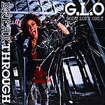 G-Lo Breakthrough