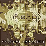 Cultura Profetica M.O.T.A.