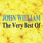 John William The Very Best Of : John William