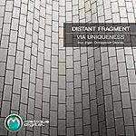 Distant Fragment Via Uniqueness