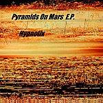 Hypnotix Pyramids On Mars