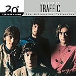 Traffic 20th Century Masters: The Millennium Collection: The Best Of Traffic (International Version)