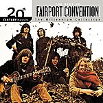 Fairport Convention 20th Century Masters: The Millennium Collection: Best Of Fairport Convention