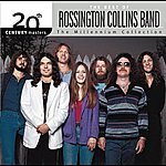 Rossington Collins Band 20th Century Masters: The Millennium Collection: Best Of The Rossington Collins Band
