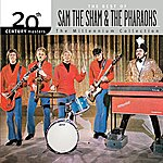 Sam The Sham & The Pharaohs 20th Century Masters: The Millenium Collection: Best Of Sam The Sham & The Pharaohs (International Version)