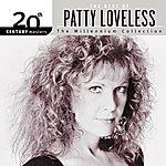 Patty Loveless 20th Century Masters: The Millennium Collection: Best Of Patty Loveless