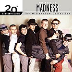 Madness Best Of/20th Century