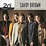 Savoy Brown 20th Century Masters: The Millennium Collection: Best Of Savoy Brown