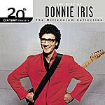 Donnie Iris 20th Century Masters: The Millennium Collection: Best Of Donnie Iris