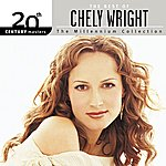 Chely Wright 20th Century Masters: The Millennium Collection: The Best Of Chely Wright
