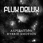 Aspiration Hybrid Emotion