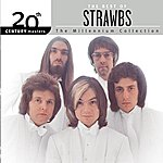 The Strawbs 20th Century Masters: The Millennium Collection: Best Of The Strawbs (International Version)