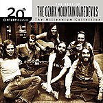 The Ozark Mountain Daredevils 20th Century Masters:The Millennium Collection: Best Of The Ozark Mountain Daredevils