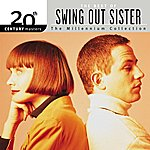 Swing Out Sister 20th Century Masters: The Millennium Collection: Best Of Swing Out Sister