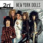 New York Dolls 20th Century Masters: The Millennium Collection: Best Of The New York Dolls (International Version)