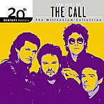 The Call 20th Century Masters: The Millennium Collection: Best Of The Call
