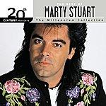 Marty Stuart 20th Century Masters: The Millennium Collection: Best Of Marty Stuart