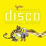 Tigrics Compact Disco