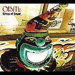 Ohm Circus Of Sound