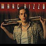 Marc Rizzo The Ultimate Devotion