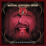Michael Schenker Group Arachnophobiac