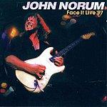 John Norum Face It Live '97