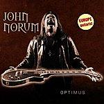 John Norum Optimus