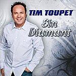 Tim Toupet Ein Diamant (Maxi)