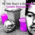 Lonnie Donegan My Old Man's A Dustman