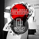The Lost Souls The Remixes