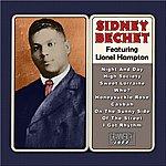 Sidney Bechet Featuring Lionel Hampton