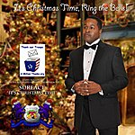 Surface It's Christmas Time - Single
