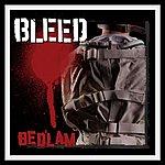Bleed Bedlam