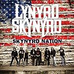 Lynyrd Skynyrd Skynyrd Nation