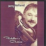 Jerry Holland Fiddler's Choice
