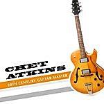 Chet Atkins Chet Atkins - 20th Century Guitar Master