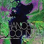 The Knights Bielawa: Chance Encounter