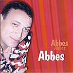 Cheb Abbes L'histoire Maak Bdate